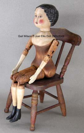 Gail Wilson Designs